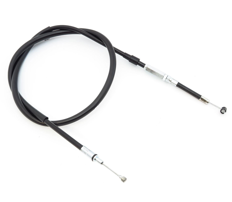 Honda CR250R CR500R Suzuki RM125 RM250 Clutch Cable Motion Pro 02-0131