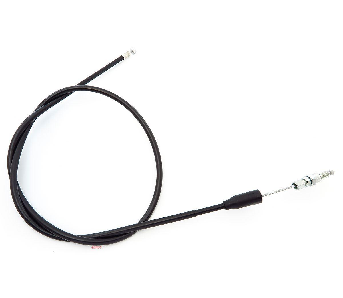 Clutch Cable for Honda CL360 CJ360T CB750 CB750F CB550K CB550 CB360