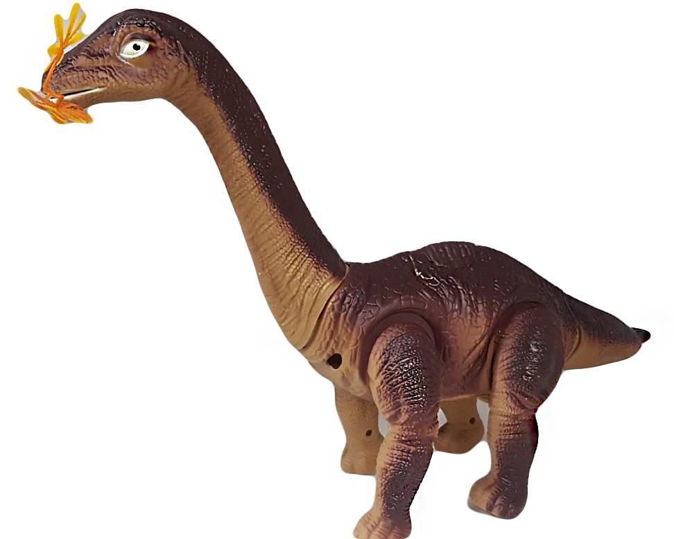 Ninos-Ninos-Juguetes-Figura-de-huevo-de-dinosaurio-pone-Caminar-Con-Luz-Sonido-regalos-Bnb miniatura 9