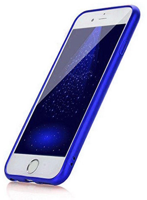 cover di gomma iphone 6