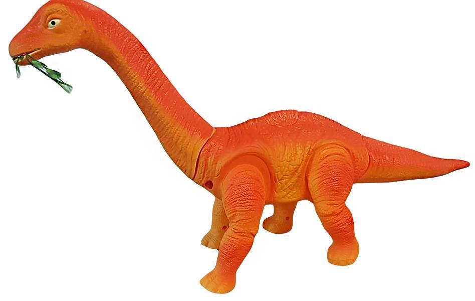 Ninos-Ninos-Juguetes-Figura-de-huevo-de-dinosaurio-pone-Caminar-Con-Luz-Sonido-regalos-Bnb miniatura 11