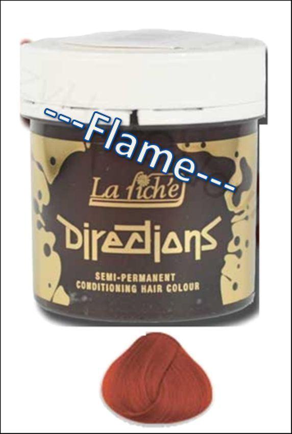 2-amp-4-x-La-Riche-Directions-Semi-Permanent-Hair-Colour-Dye-All-Colours thumbnail 13