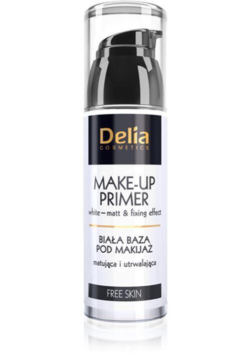 thumbnail 5 - Make-Up-Primer-Base-Brightening-Correcting-Smoothing-For-foundation-application
