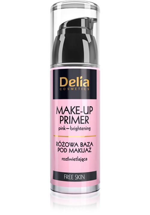 thumbnail 4 - Make-Up-Primer-Base-Brightening-Correcting-Smoothing-For-foundation-application
