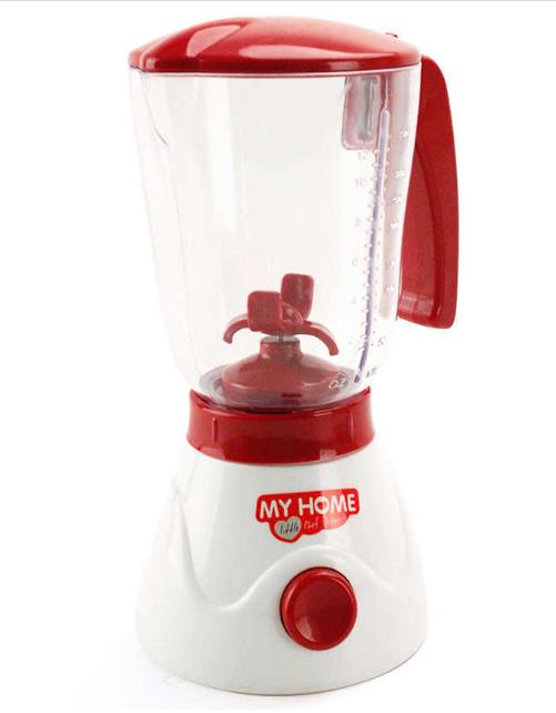 miniature 19 - Kids Play Cuisine Cuisson accessoires Home appliance rôle Semblant Jouet Fer Cadeau