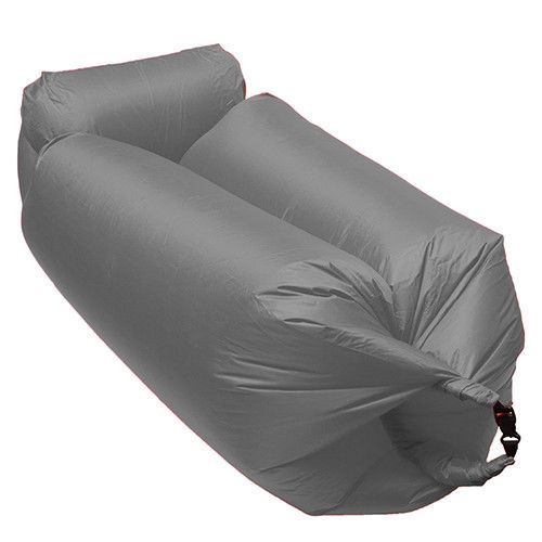Air-Chair-Inflatable-Sofa-Air-Bed-Lounger-Chair-Sleeping-Bag-Mattress-Seat-Couch