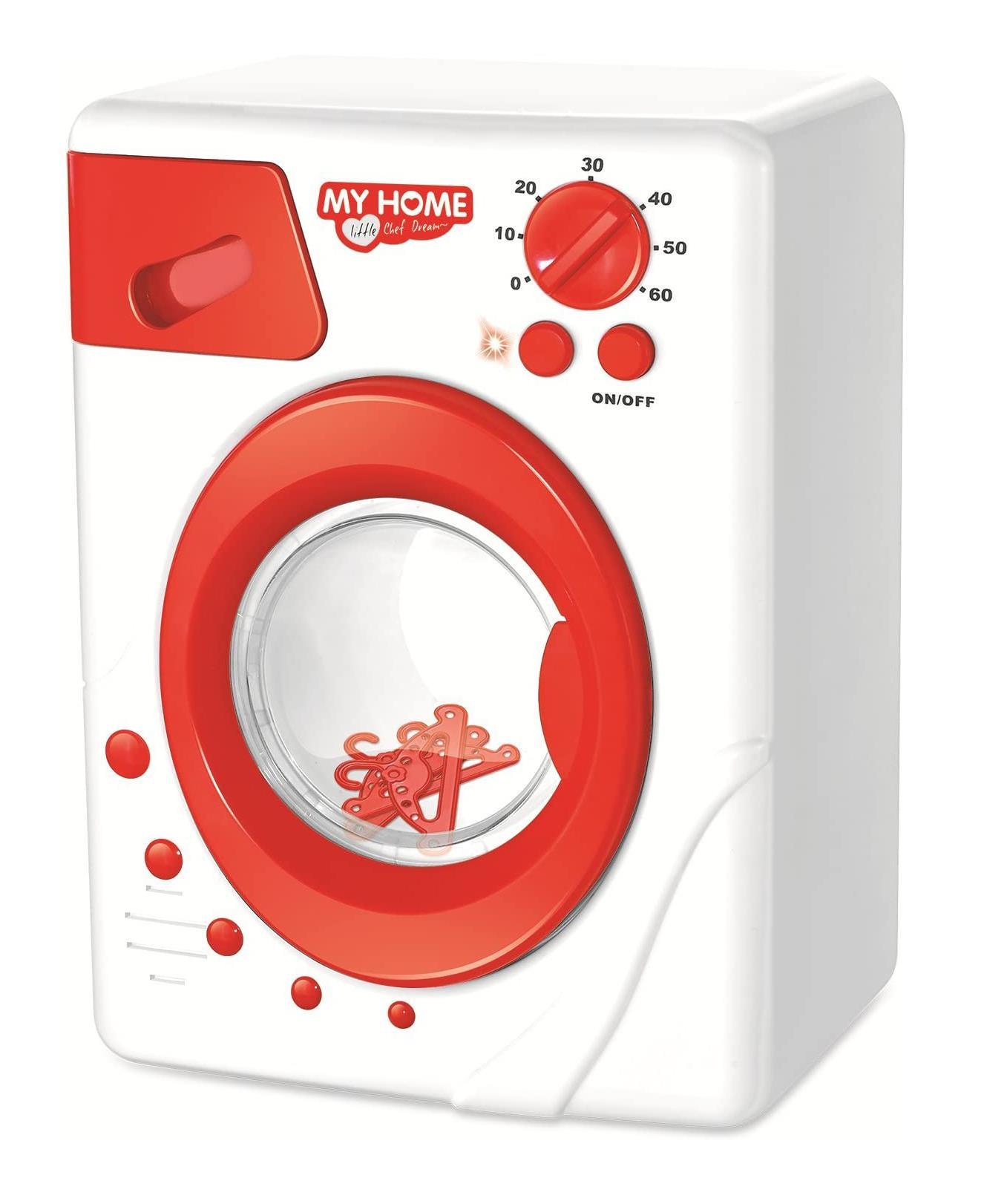 miniature 29 - Kids Play Cuisine Cuisson accessoires Home appliance rôle Semblant Jouet Fer Cadeau