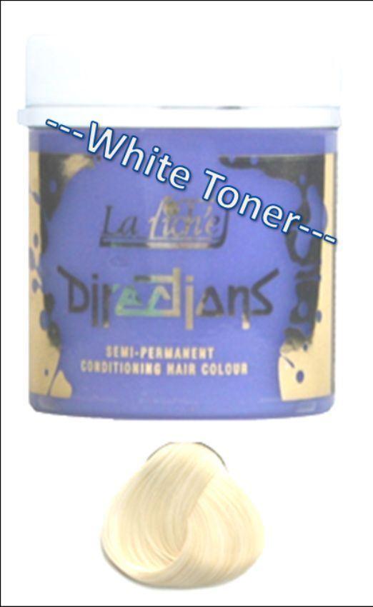 2-amp-4-x-La-Riche-Directions-Semi-Permanent-Hair-Colour-Dye-All-Colours thumbnail 35