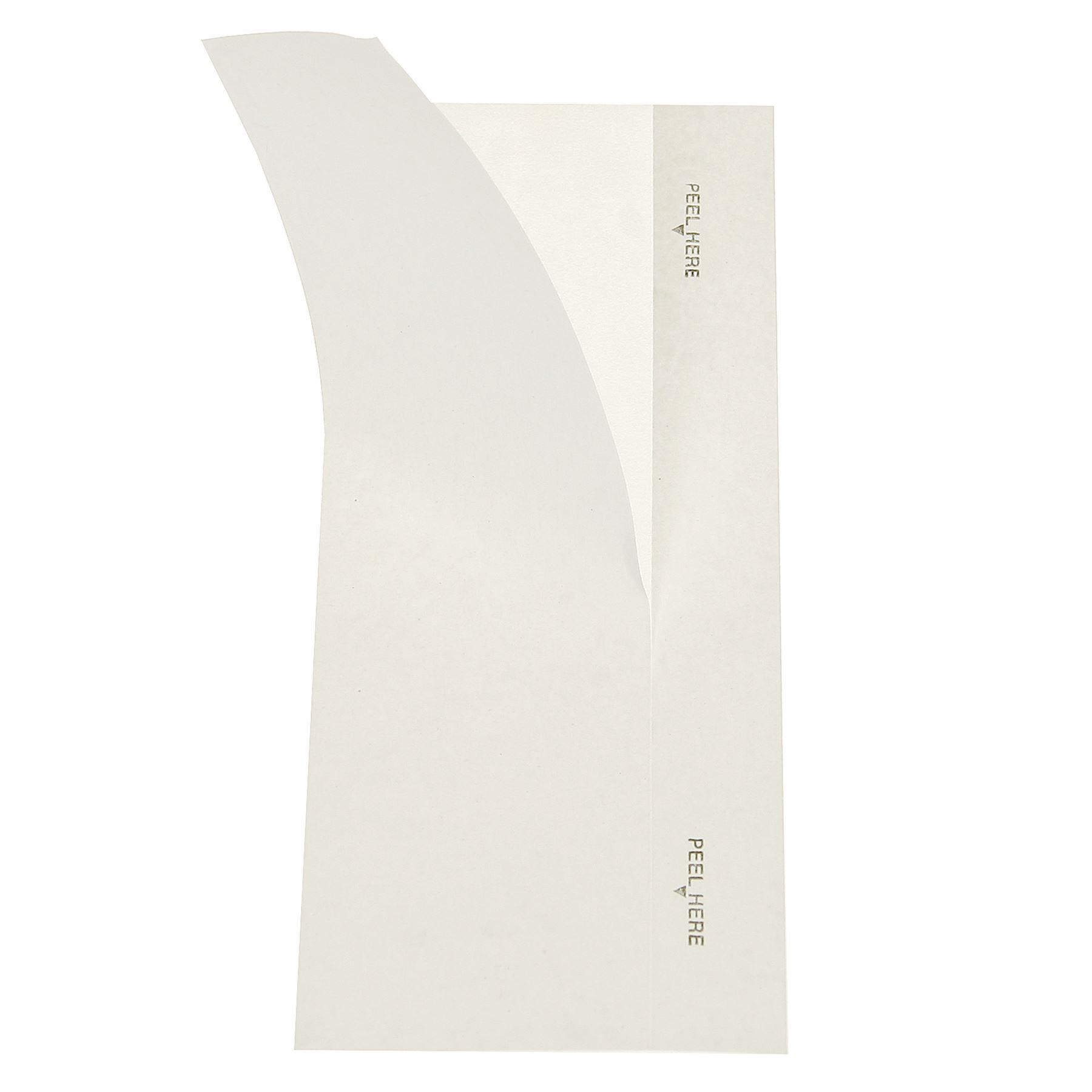 For FP 1000 Single FP Franking Labels Francotyp Postalia Model Frankers