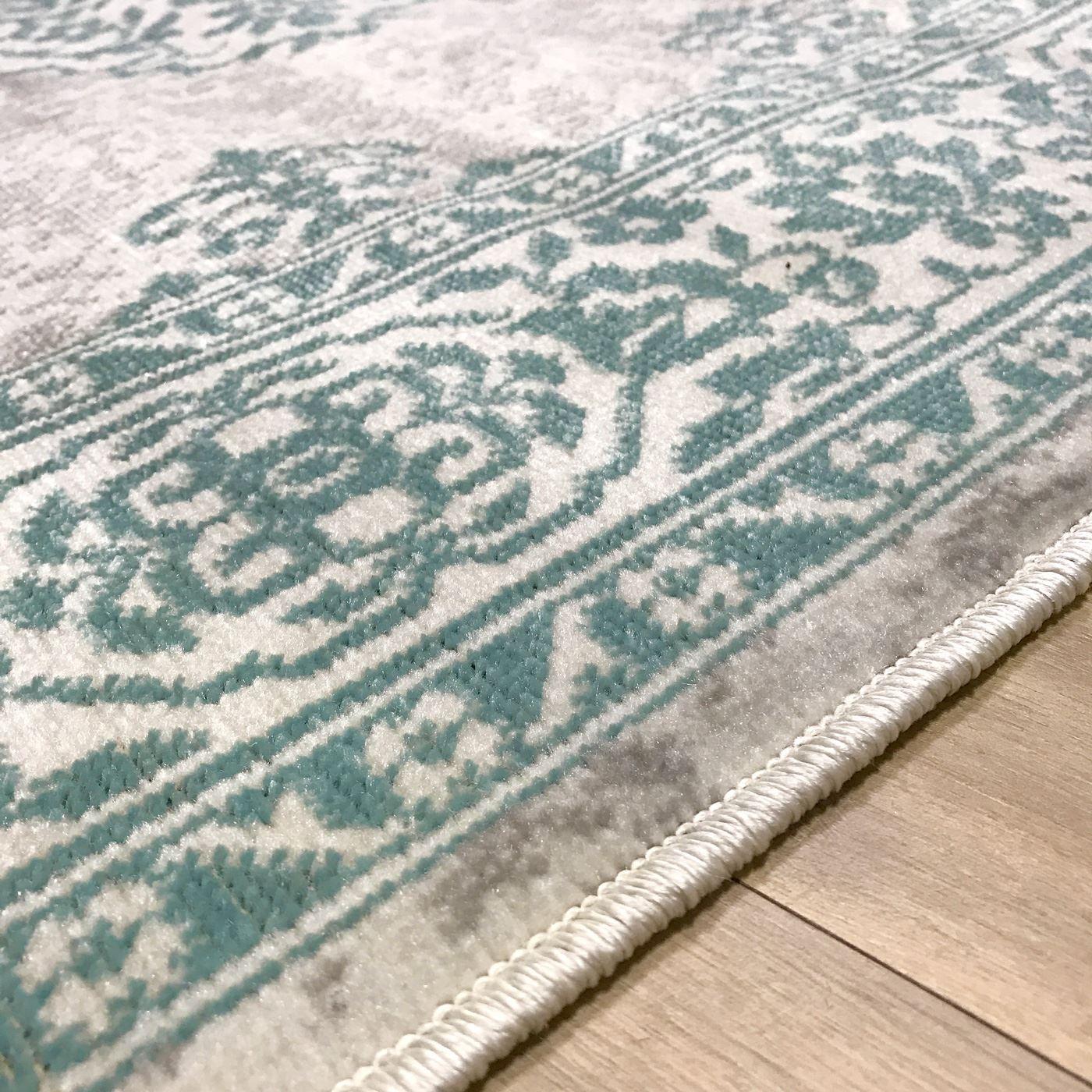 new royal traditional beige duck egg blue antique look. Black Bedroom Furniture Sets. Home Design Ideas