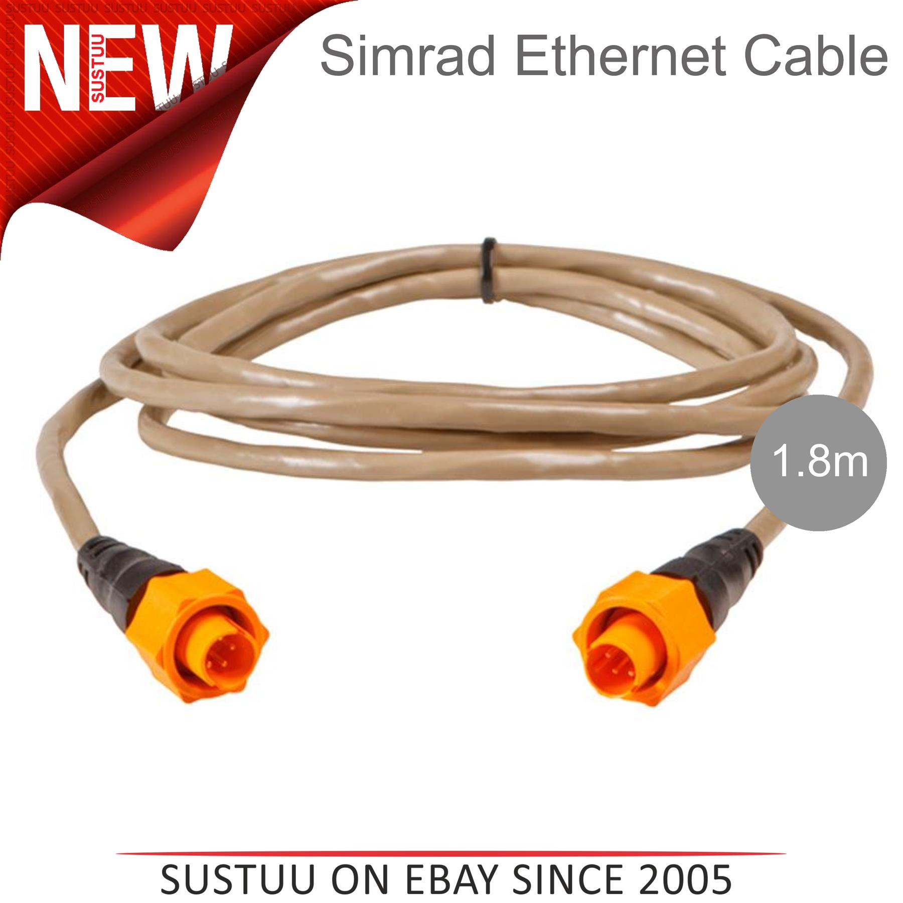 NGK 8152 Wire Set