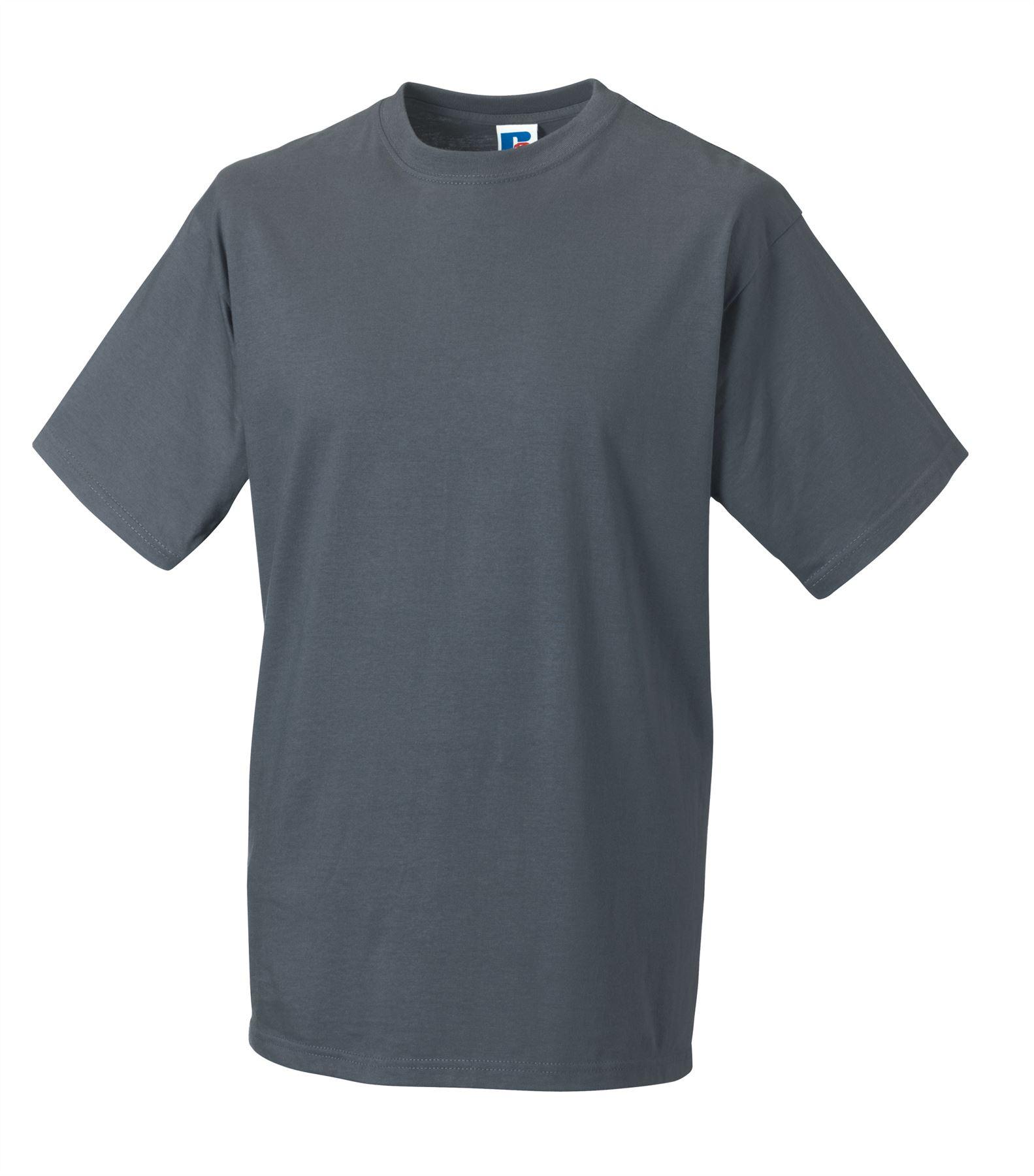 Russell-Super-ringspun-classic-t-shirt