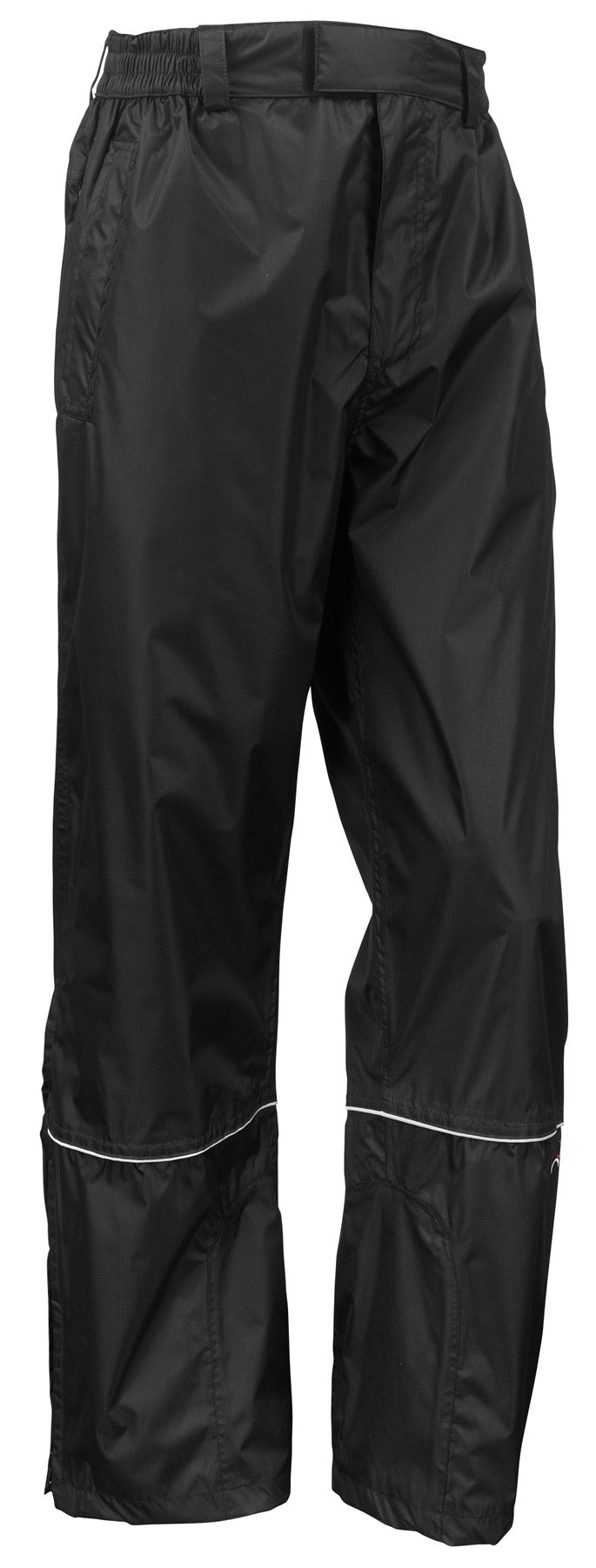 Result Max trousers performance trekking/training trousers Max 7de88a