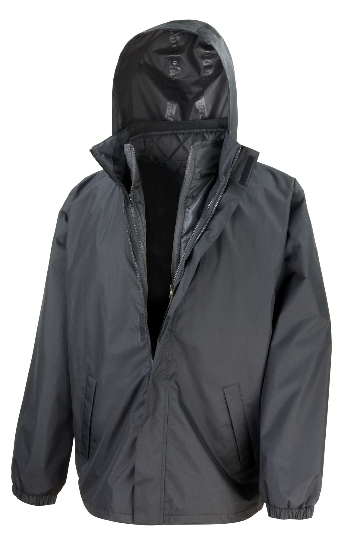 Result-Core-Core-3-in-1-jacket-with-quilted-bodywarmer