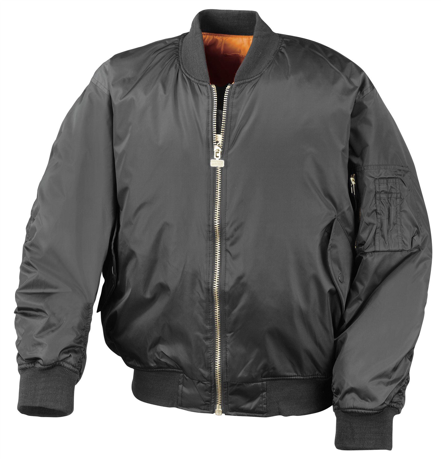 Result-Work-Guard-The-original-flying-jacket