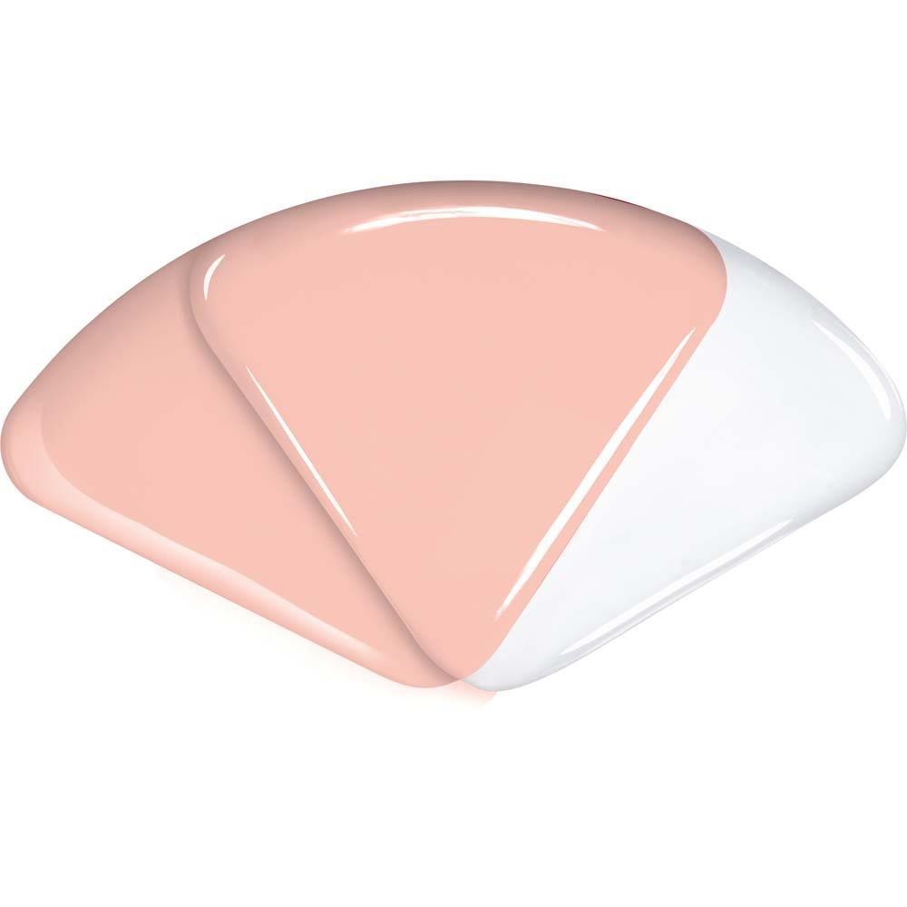 Bourjois-la-Laque-Gel-NO-UV-Polish-Nail-Gelly-Paint-Nails-Varnish-10ml-Bundle thumbnail 4