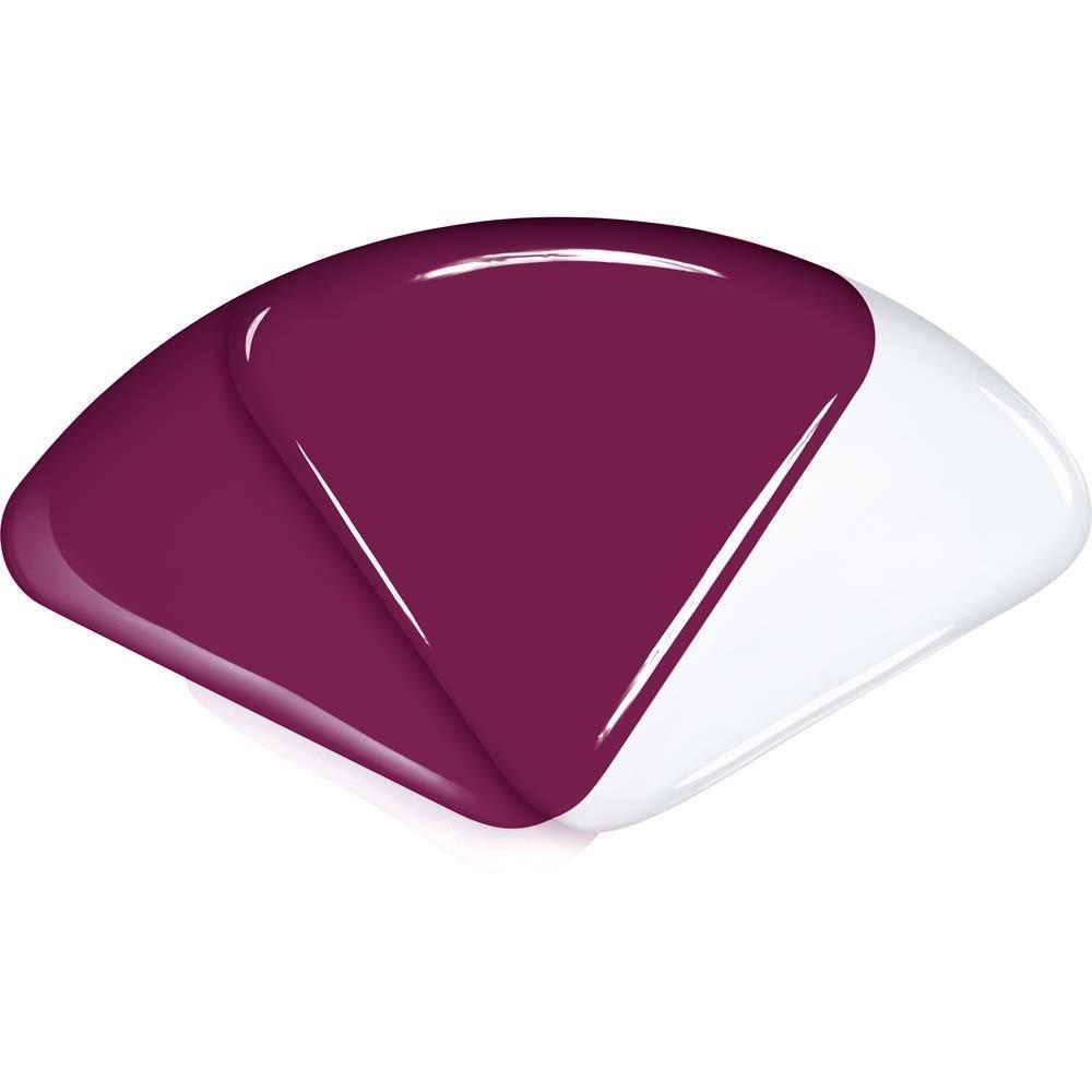 Bourjois-la-Laque-Gel-NO-UV-Polish-Nail-Gelly-Paint-Nails-Varnish-10ml-Bundle thumbnail 7