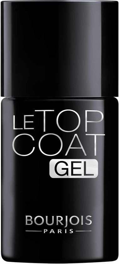 Bourjois-la-Laque-Gel-NO-UV-Polish-Nail-Gelly-Paint-Nails-Varnish-10ml-Bundle thumbnail 19