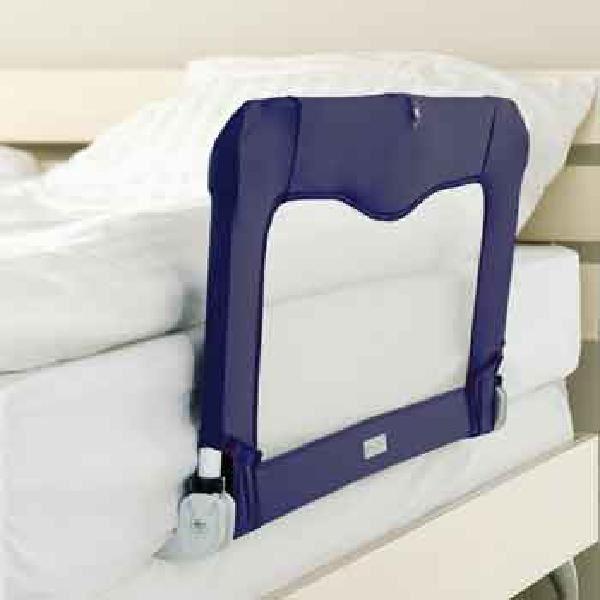 BabyDan-039-Sommeil-et-Securite-039-Garde-de-securite-pour-lit-Options-de-couleur