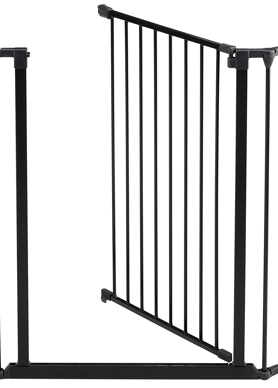 Babydan Extra Tall Dog Gate Extra Wide Pet Gate Premium