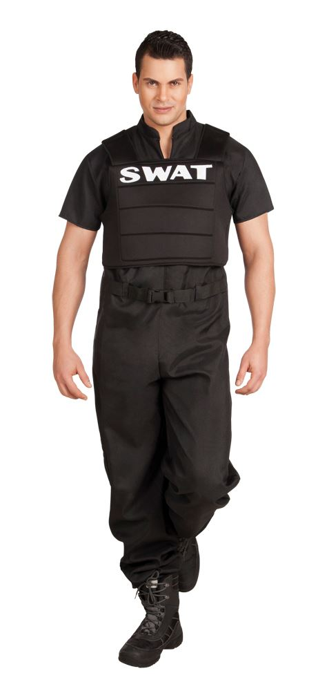 Music ...  sc 1 st  Vietnambet.net & swat officer costume - Everything about news and tips