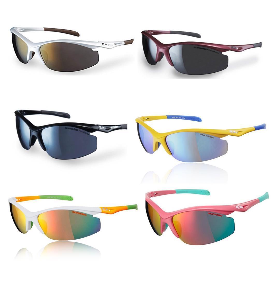 Eli-time Cadena para anteojos para mujer Correa de anteojos con cuentas de metal para gafas de sol//Soportes para gafas//Cordones para el cuello para gafas