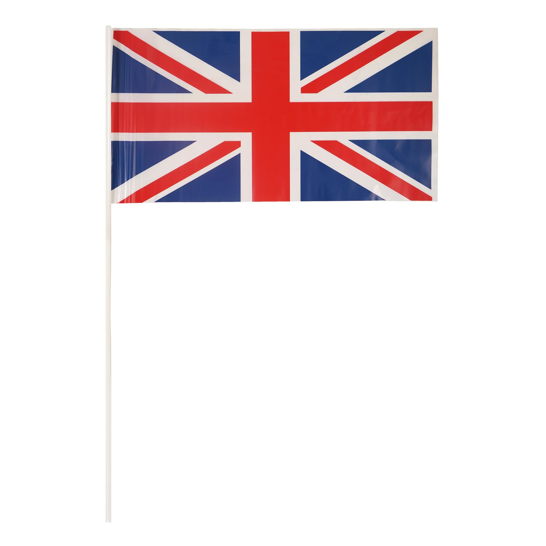 Party Here Banner 5/'x3/' Flag