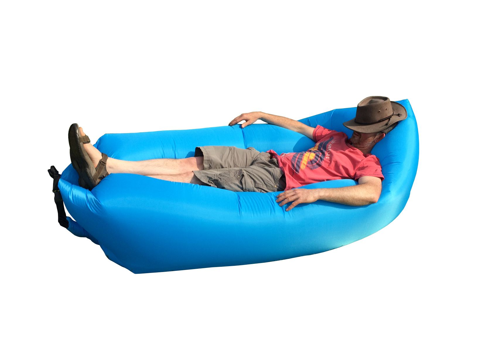 Inflatable Chair Bed Uk
