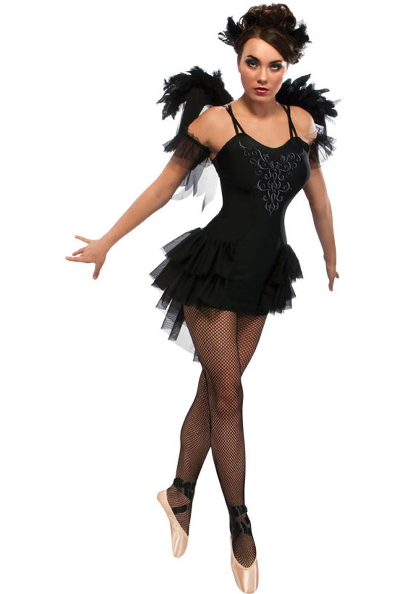 ... Picture 2 of 2  sc 1 st  eBay : ballet halloween costumes  - Germanpascual.Com