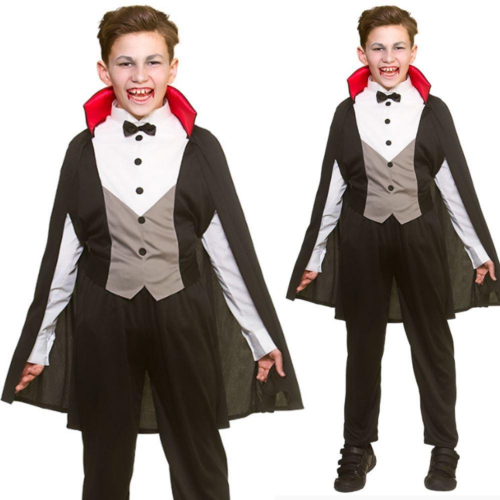 Fausse poche de sang transfusion sanguine VIDE à remplir vampire Halloween
