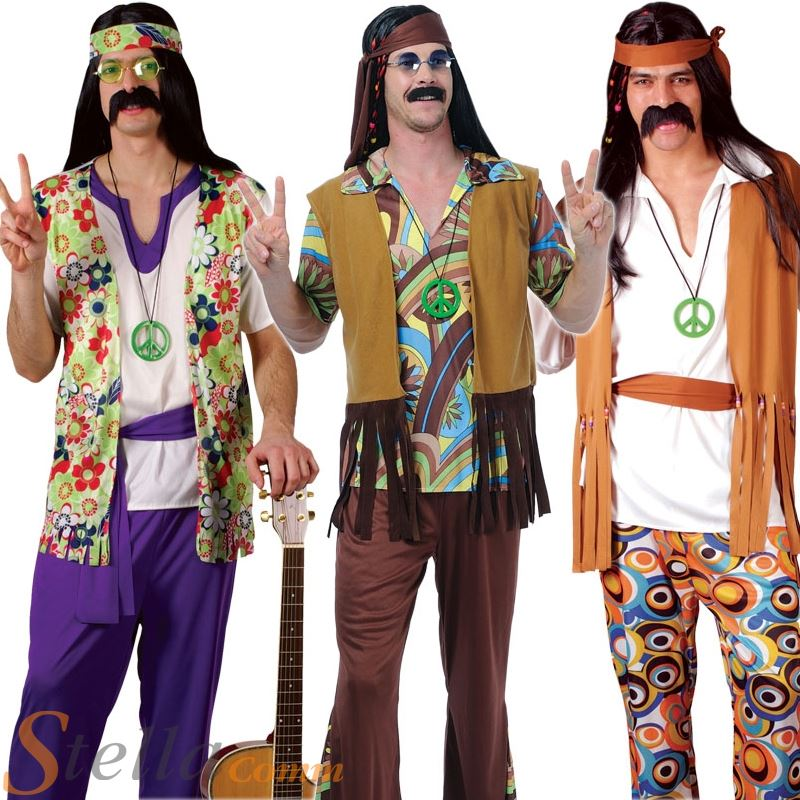 Tinted Men Clothes Amazon