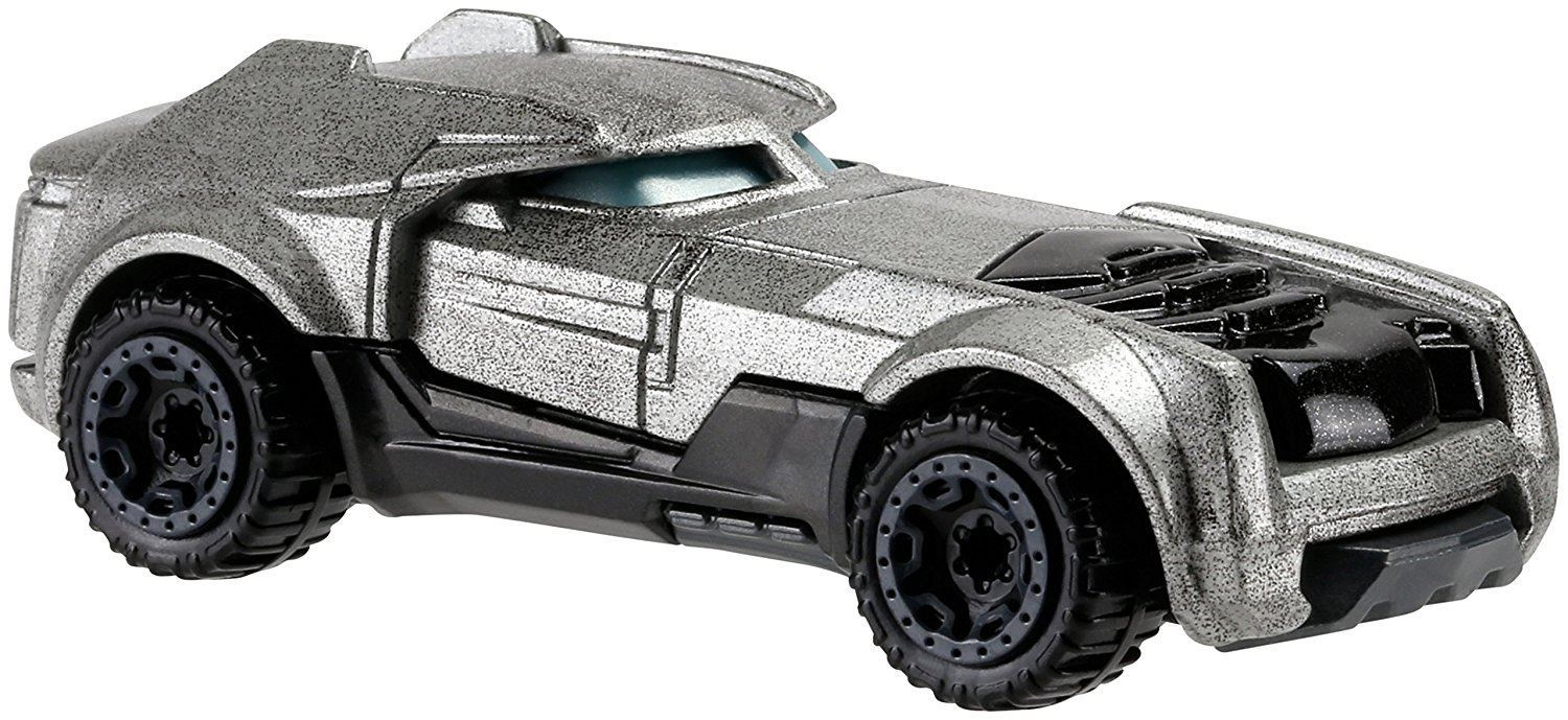 Mattel-Hot-Wheels-DC-Comics-Universe-1-64-Scale-Diecast-Cars