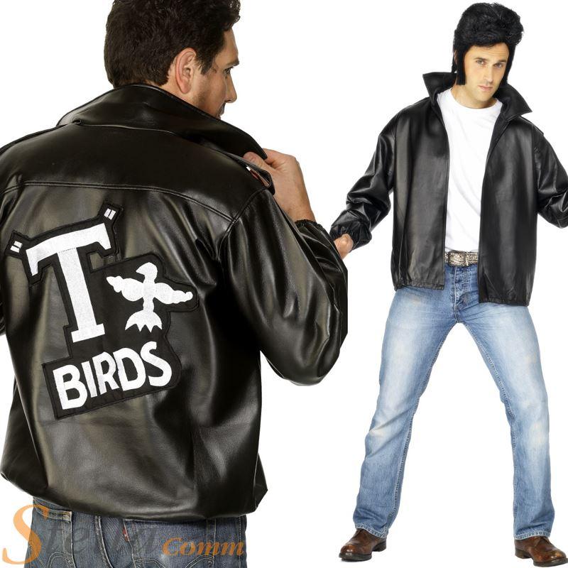 T Birds Costume Birds Of Prey