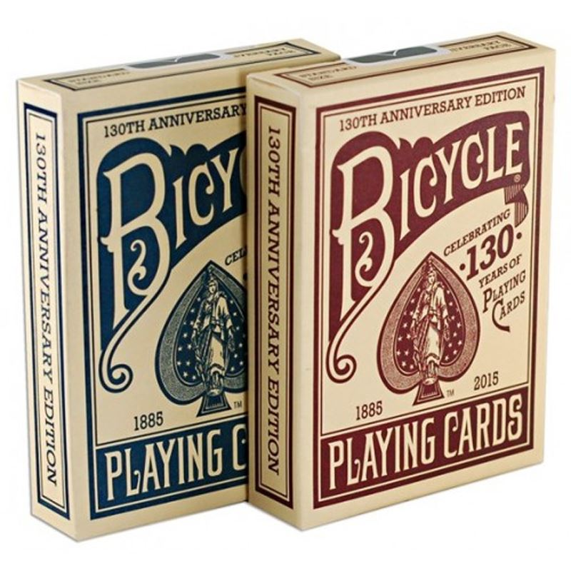 Kem Playing Cards - Plastic Playing Cards