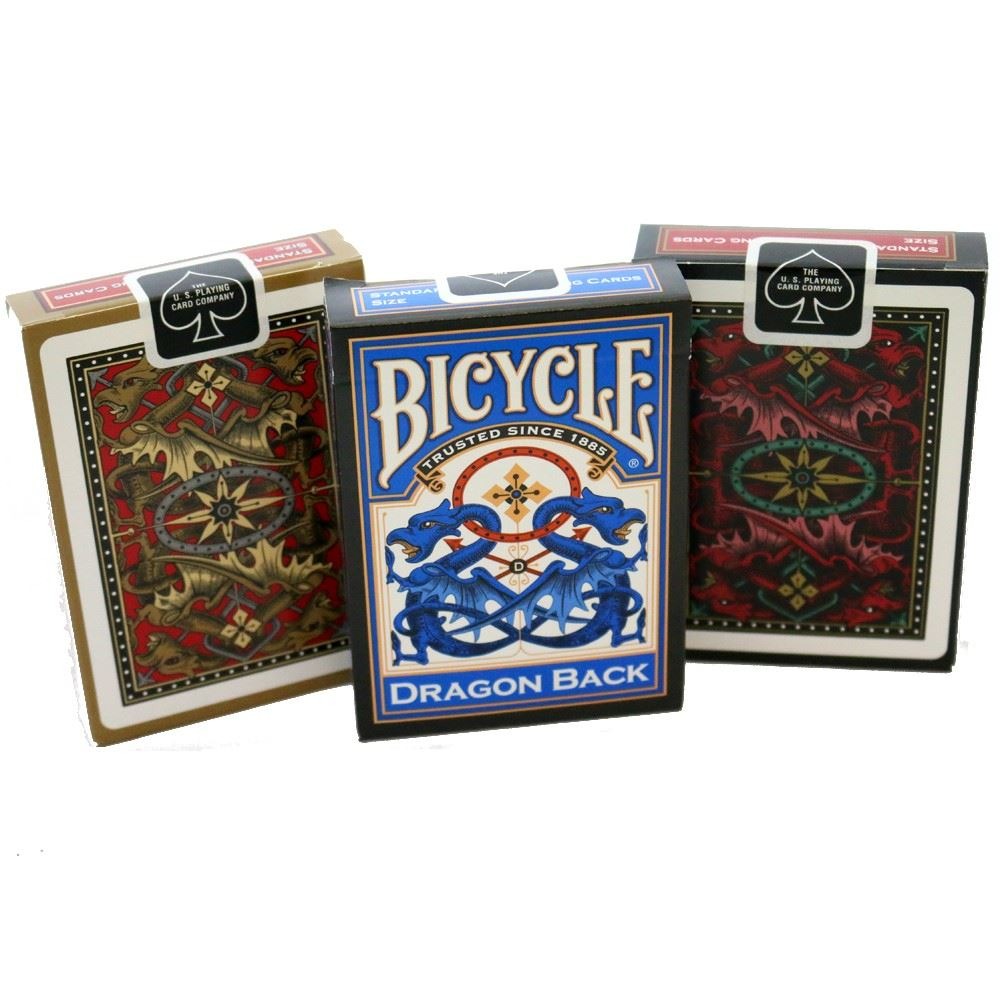 PERSONALISE YOUR OWN DECK OF PLAYING CARDS WITH EASE