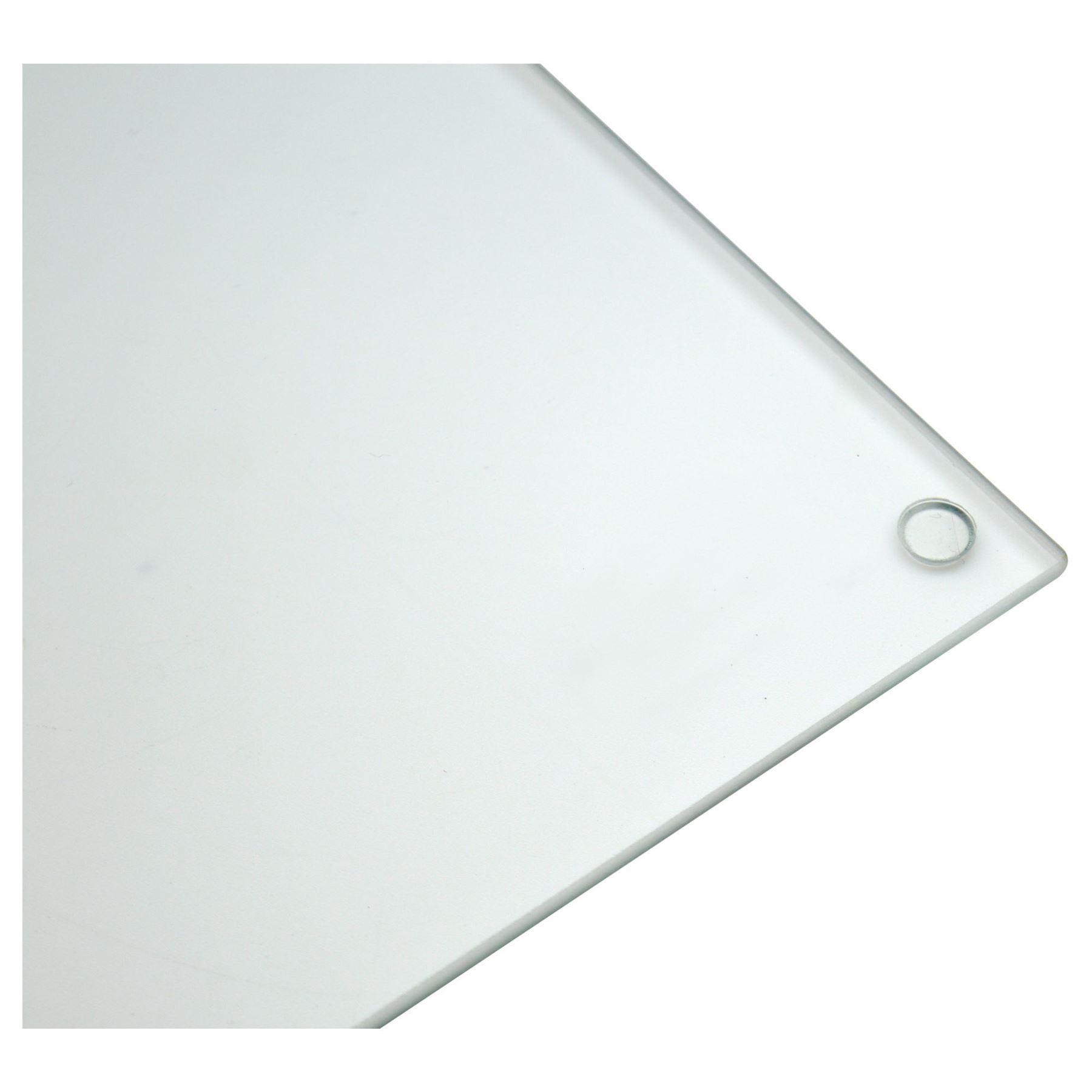 LED Nachtlicht//Orientierungsleuchte mit Dämmerungssensor 4x 0,8W