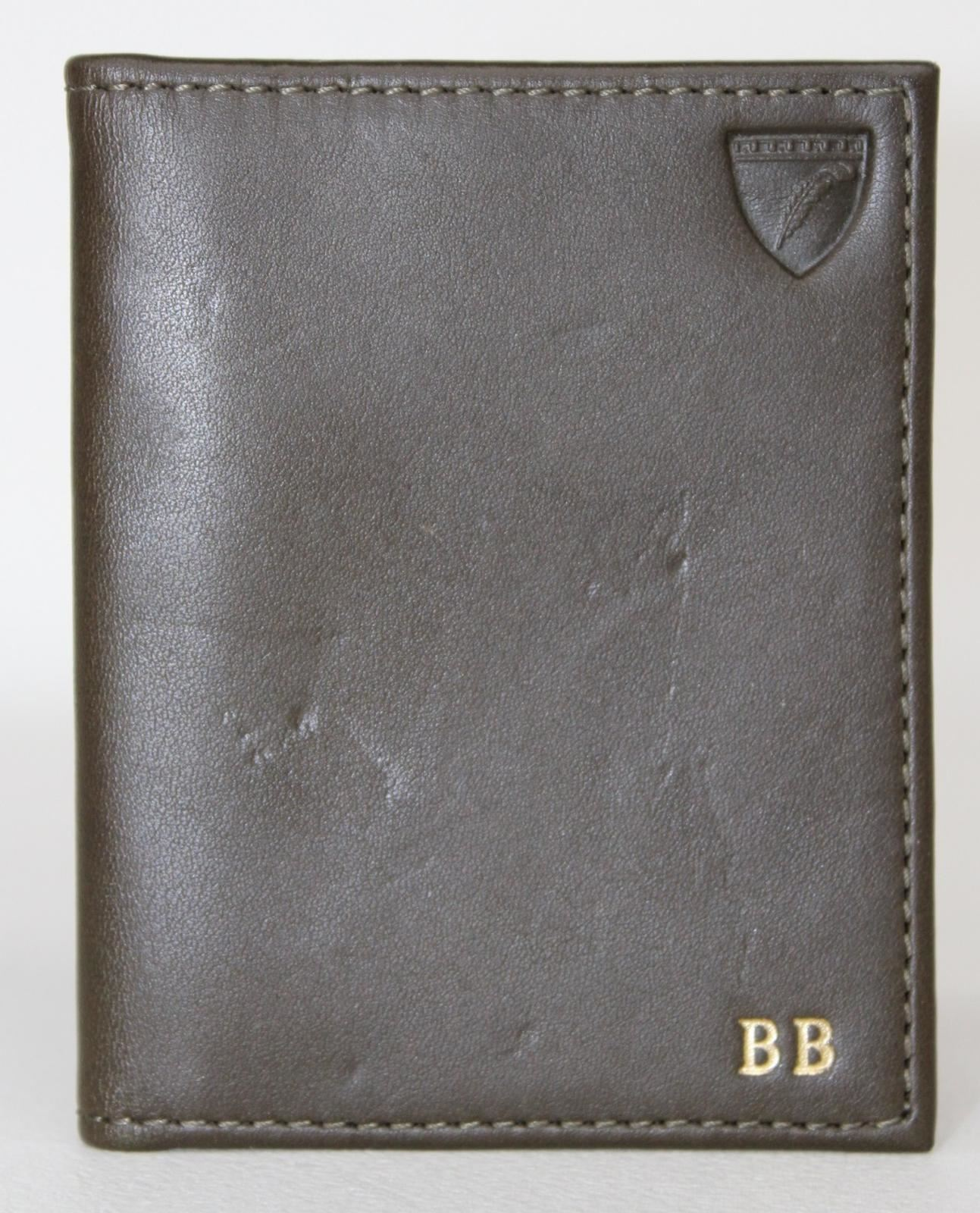 ASPINAL-OF-LONDON-Calf-Smooth-Olive-Green-amp-Cream-Suede-ID-amp-Travel-Card-Case