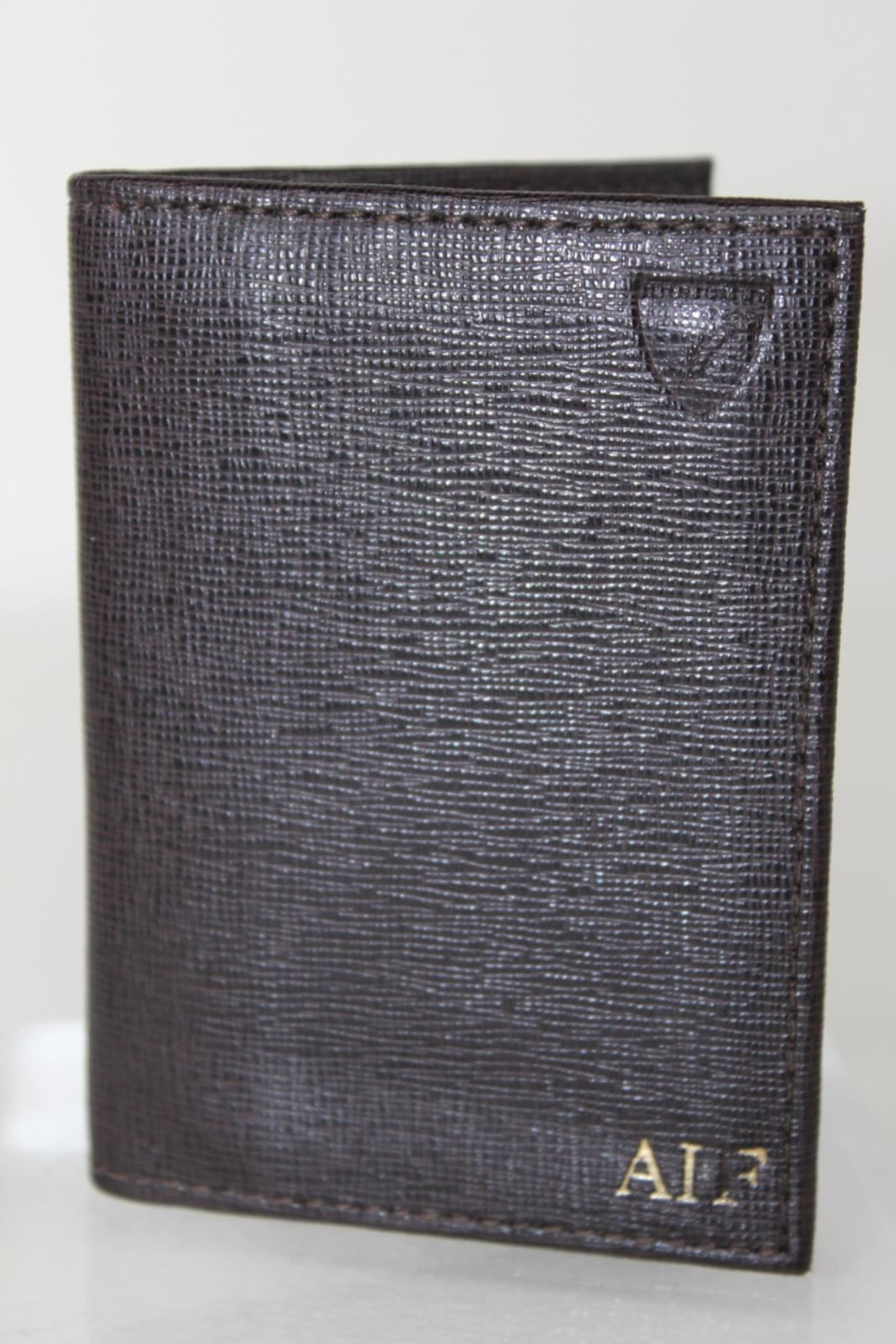 ASPINAL-OF-LONDON-Black-Saffiano-Double-Fold-Credit-Card-Holder-Embossed