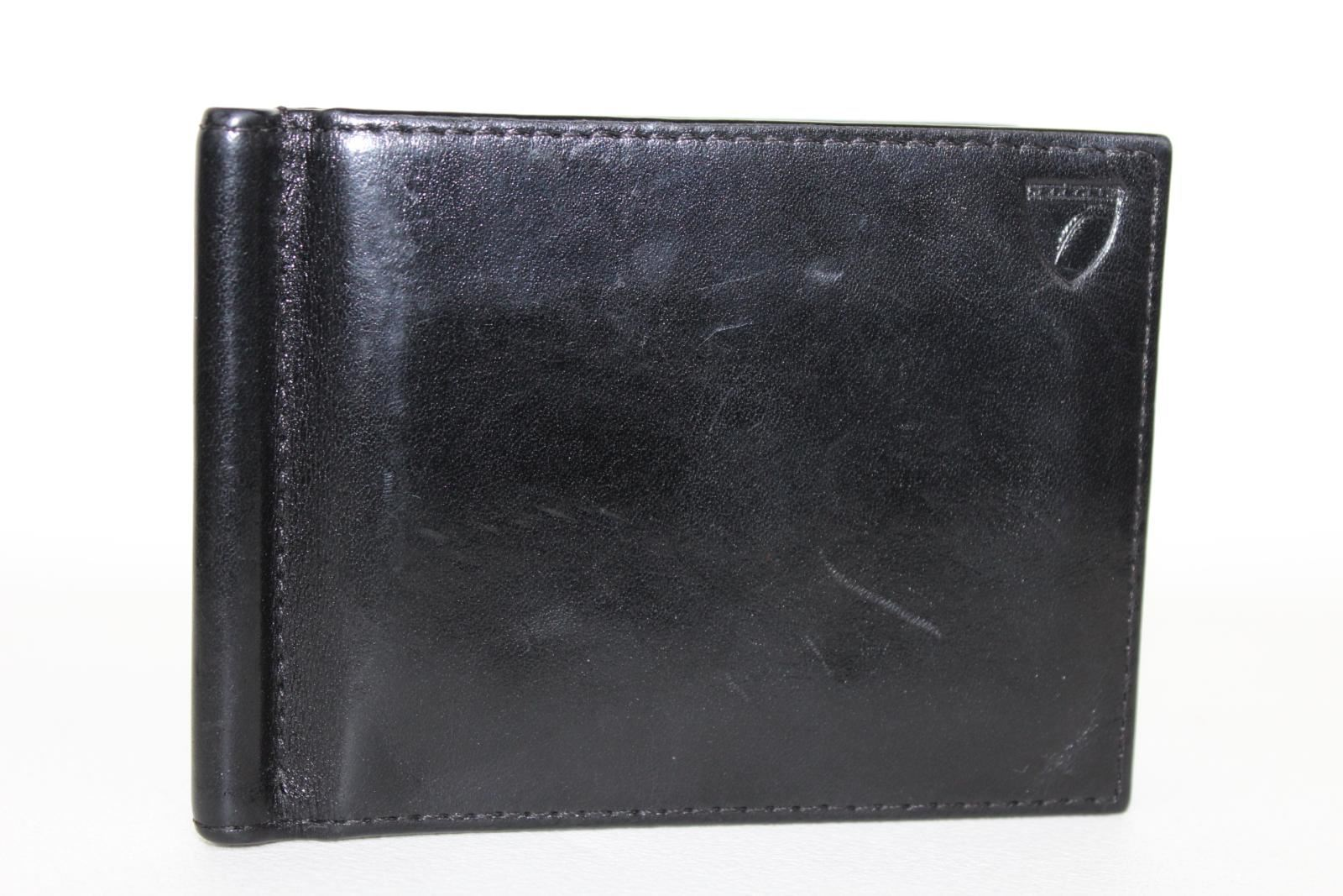 ASPINAL-OF-LONDON-Calf-Smooth-Black-Leather-Embossed-8-Card-Billfold-Wallet