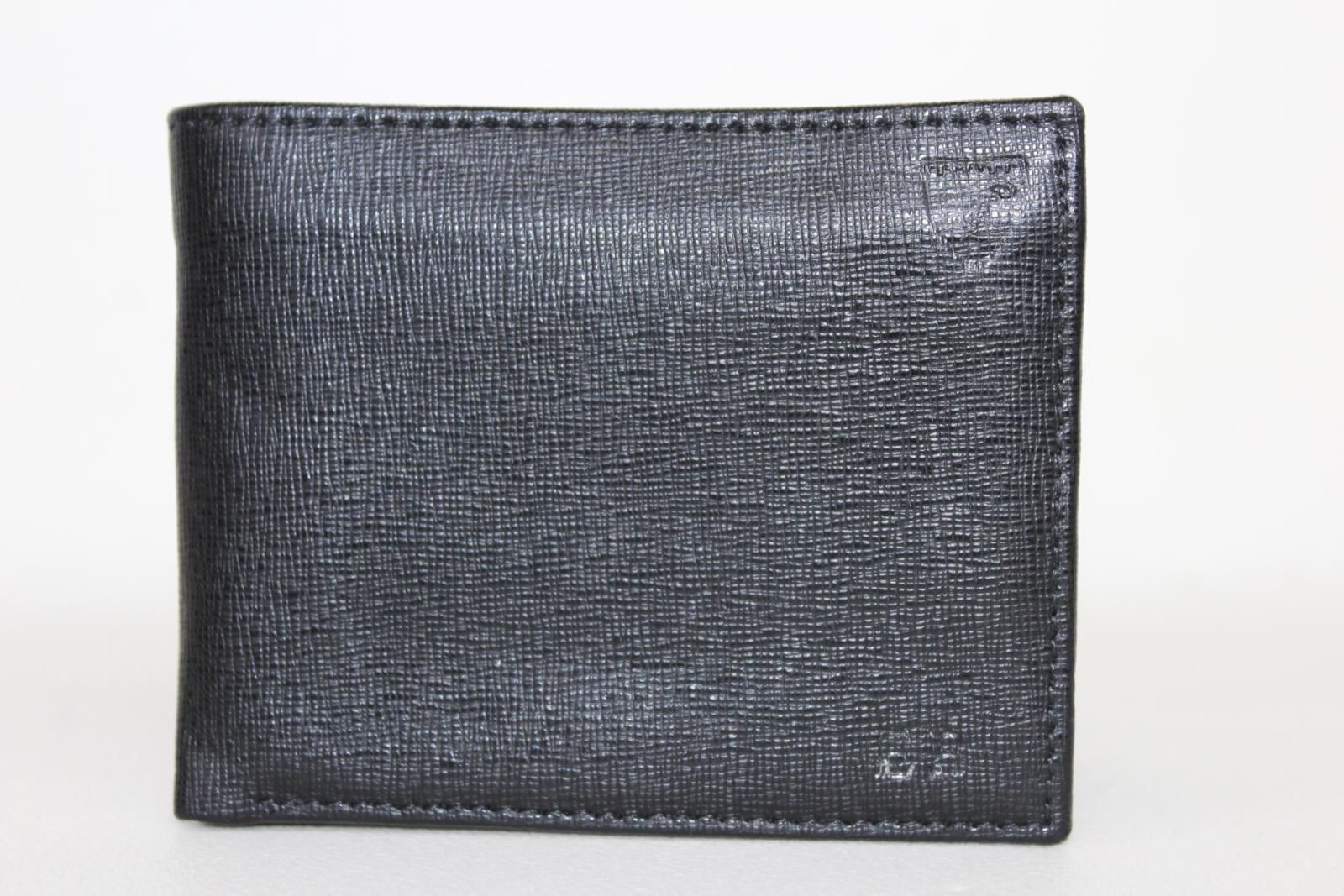 ASPINAL-OF-LONDON-Calf-Smooth-Black-Embossed-Leather-8-Card-Billfold-Wallet