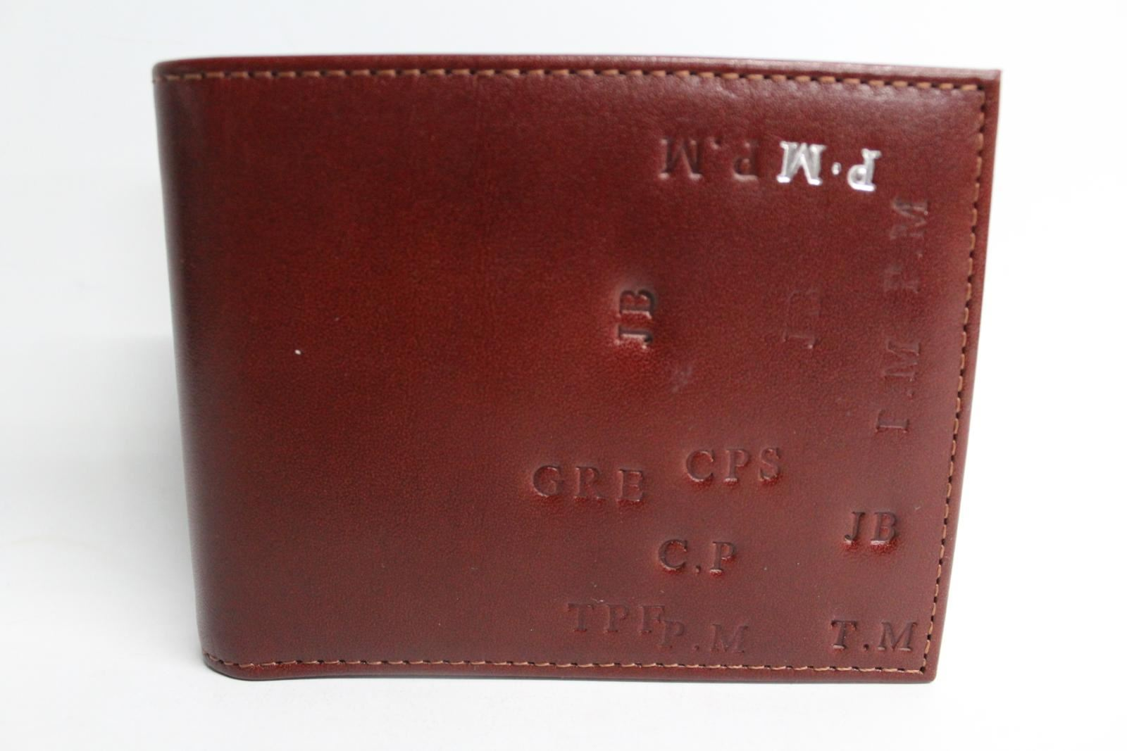 ASPINAL-OF-LONDON-Walnut-Brown-Leather-8-Card-Slot-Wallet-With-Embossed-Initials