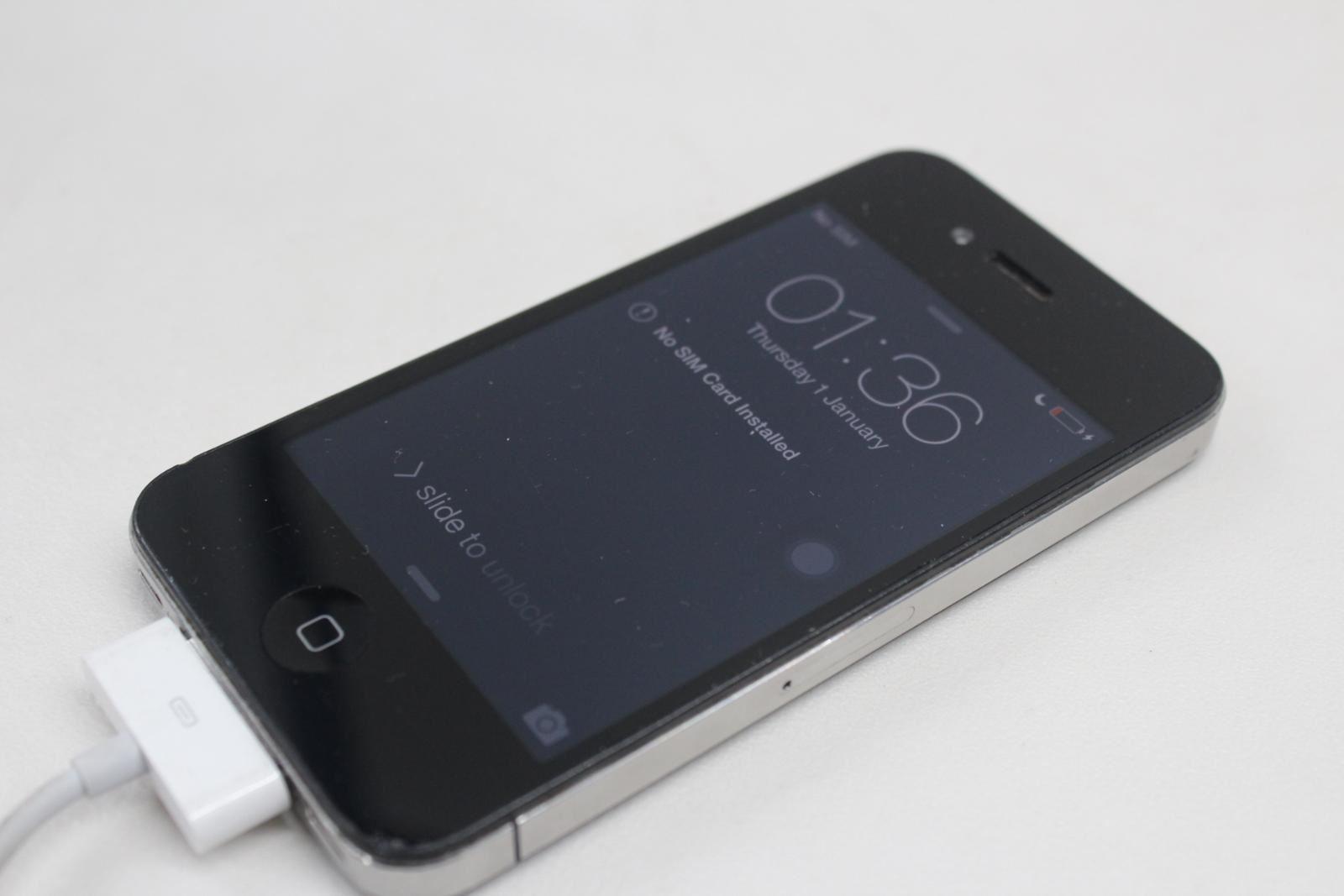 iphone 380b