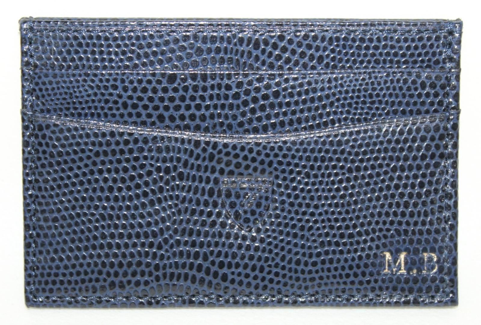 ASPINAL-OF-LONDON-Calf-Navy-Blue-Saffiano-Slim-Embossed-Credit-Debit-Card-Holder