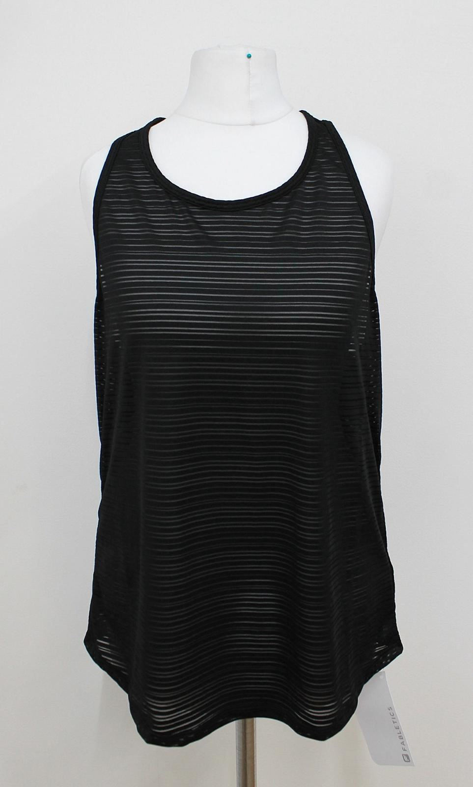 M/&S Noir Superfine coton full cup T-Shirt Soutien-gorge 34 A 34E 34DD 36D 36E 38 A 38DD