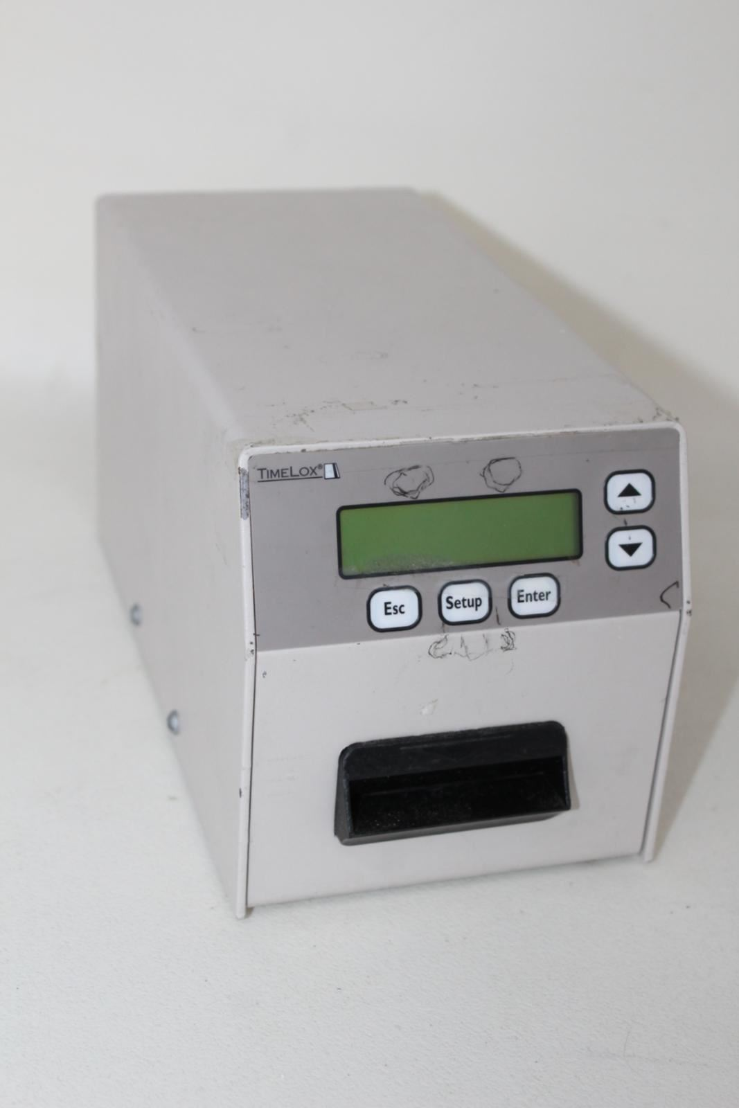 TIMELOX-High-Security-Motorized-Magnetic-Card-Encoder-ACE-L-Version-2-06-00