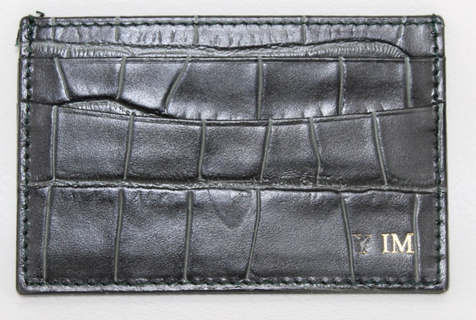 ASPINAL-OF-LONDON-Calf-Leather-Forest-Green-Croc-Embossed-Slim-Credit-Card-Case