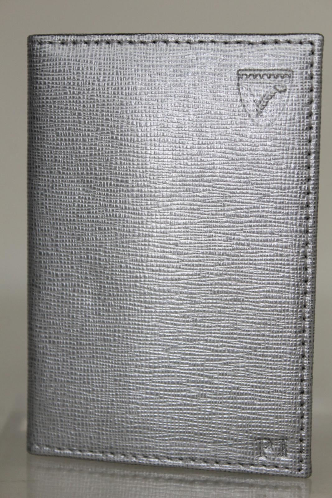 ASPINAL-OF-LONDON-Silver-Saffiano-Double-Fold-Credit-Card-Holder-Embossed