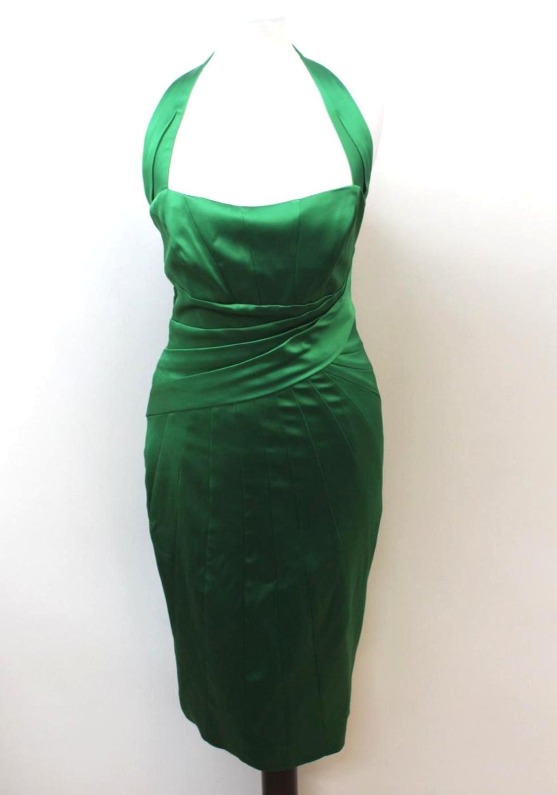 Ebay Uk Karen Millen Dresses Size 14 Goldin Ma