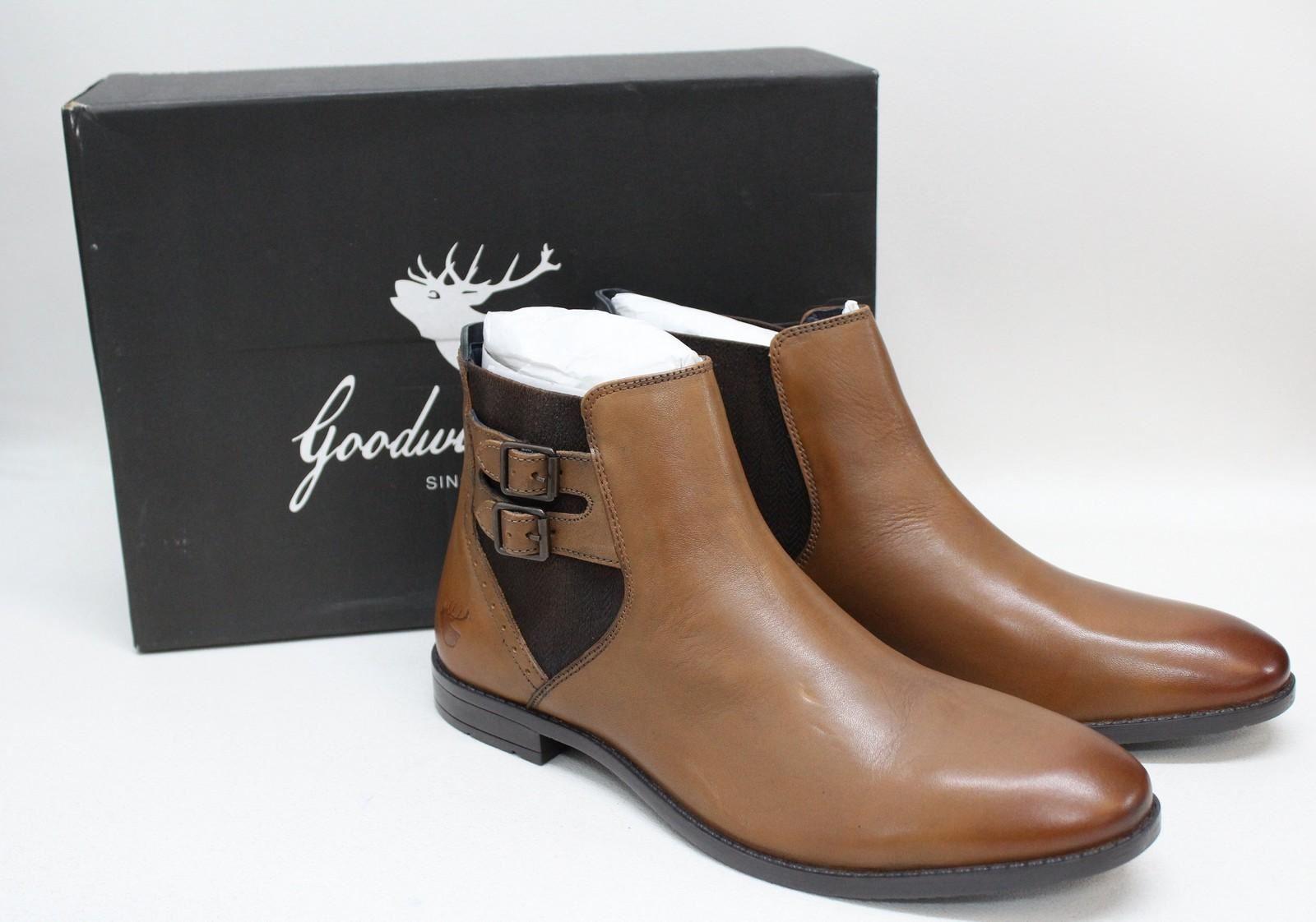 Goodyear composite toe cap baskets de sécurité baskets escarpins chaussures gyshu 1500