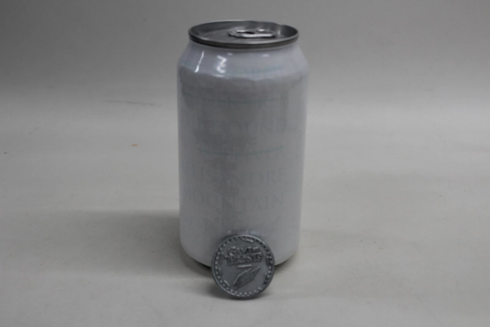 MOUNTAIN-DEW-Limited-Edition-Game-Of-Thrones-A-Can-Has-No-Name-With-Coin-NEW